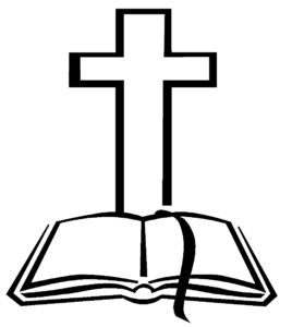catholic-cross-clipart-dc7g96rc9